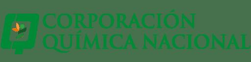 Corporación Química Nacional